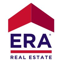 Tricia McDaniel is a local real estate agent with ERA King Real Estate . Get in touch with Tricia about buying or selling a home!