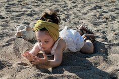 #nas-kids  find them here: www.esiot.gr