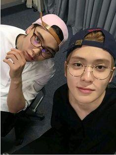 Jae & John