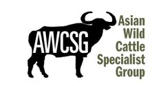 Zoo Jobs: International Tamaraw Research Officer