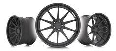 ADV.1 Wheels ADV10 DEEP CONCAVE SL SERIES