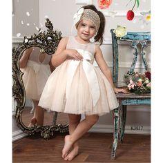 Βαπτιστικά Ρούχα Mi Chiamo - Ενδύματα Υψηλής Ποιότητας Michiamo - ΒΑΠΤΙΣΤΙΚΑ ΡΟΥΧΑ - ΒΑΠΤΙΣΤΙΚΑ ΡΟΥΧΑ Girls Dresses, Flower Girl Dresses, Christening, Diy And Crafts, Baby Shower, Wedding Dresses, Fashion, Dresses Of Girls, Babyshower