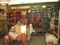 rug hook, hook rug, rughook, primit rug, penni rugswool, braid rug
