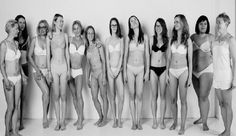 Hospital admissions are on the rise for eating disorders that stem from body image problems. Disturbingly, boys and girls younger than 12-years-old, some as