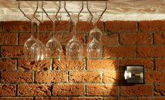 Rekonstrukce vinárny | Moub.eu