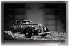 neues Modell http://fc-foto.de/37562398