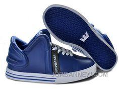http://www.jordannew.com/supra-falcon-blue-white-mens-shoes-new-release.html SUPRA FALCON BLUE WHITE MEN'S SHOES NEW RELEASE Only $62.71 , Free Shipping!