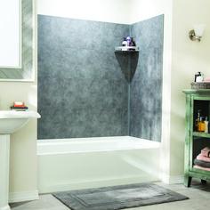 10 Dumawall Tiles Ideas Wall Tiles Shower Kits Waterproof Wall Panels