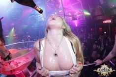 10 Most Embarrassing Club Fails EVER!