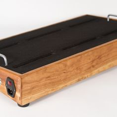 Guitar By Johnjlucas On Pinterest Effects Pedals