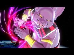 22 Best DRAGON BALL XENOVERE 2 images in 2018 | Dragon ball z