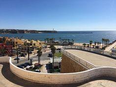 #fort #praiadarocha #portimao #portugal #sun #beautifulday #lifeisgood