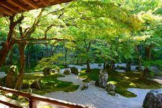 福岡旅行といえば、スグに連想するのが「博多ラーメン」「もつ鍋」「明太子」などの絶品グルメたち。そんな美食の県「福岡県」ですが、絶品なのはグルメだけじゃない!奈良時代から続く寺社仏閣、美しすぎる絶景、オシャレ商業施設まで、観光スポットも盛り沢山。今回は、福岡観光に詳しい専門家、トラベルjp<たびねす>の旅行ナビゲーターが福岡旅行におすすめの観光スポット25選をご紹介します!