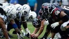 Houston vs Indianapolis  Houston Texans vs Indianapolis Colts  Colts vs Texans  Time: 12:00 AM  Lucas Oil Stadium, Indianapolis  game live streaming 2017 free football online December 31 Regular Season Week 17 NFL live TV apps on iPad, PC, Mac, iPhone, Android apps  with an eye toward helping the NFC West champs get back to full strength for their home playoff game the first weekend in January.  Live Stream For, iPad, iPhone, Mac, iMac  Live Stream All Android   Live Stream PC, Laptop…