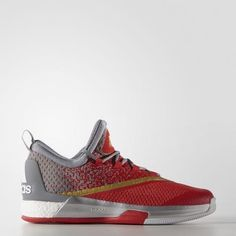 adidas Coming Soon Adidas Boost Shoes, Sneakers Nike, Adidas Sportswear, Adidas Men, Running Wear, Running Shoes, New Basketball Shoes, Shoe Releases, Sport Wear