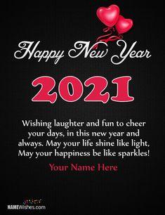 Happy New Year Sister, Happy New Year Gif, Happy New Year Pictures, Happy New Year Wallpaper, Happy New Year Message, Funny New Year, Happy New Year Greetings, New Year Msg, Happy New Year Everyone