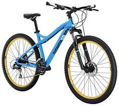 Diamondback Bicycles Lux Women's Hardtail Mountain Bike, 17″/Medium, Gloss Dark Teal http://coolbike.us/product/diamondback-bicycles-lux-womens-hardtail-mountain-bike-17medium-gloss-dark-teal/