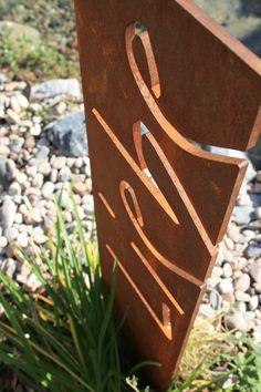 Love is all, Oldenburg 2012 Zoo Signage, Entrance Signage, Wayfinding Signage, Signage Design, Environmental Graphics, Environmental Design, Outdoor Signs, Outdoor Art, Totems