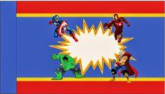 avengers-free-printable-kit-018.jpg 1.246×718 píxeles