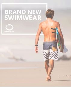 One of our faves to go for a nice #surf, the #Billabong #Shifty Pcx #Boardshorts. Go check it out! simply click on the pic!