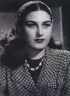 laila fawzy - Egyptian actress