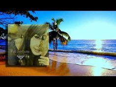 Café Del Chillia - When You're In Paradise (Oriental String Mix)