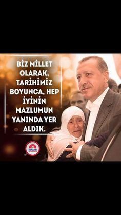 Osmanlı bayanıyım on