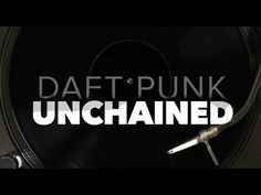 Kanye West, Pharrell, Nile Rodgers reflect on Daft Punk's legacy in new documentary — watch | Consequence of Sound