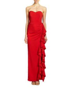 63e8f4a2bd1a 30 Best Awards Dresses images | Evening dresses, Formal dresses, Couture