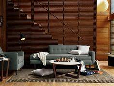 Encuentra las mejores ideas e inspiración para el hogar. BANTAM por Design Within Reach Mexico | homify