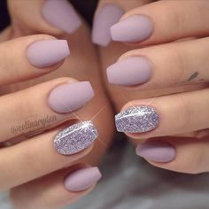 Beautiful Yes or No? Tag Your Friends Follow @nailsstylez . . . . . #nails #nailsonfleek #nailselfie #nailedit ##nailstagram #nailsofinstagram #nailsofig #nailsswag #nailsart #nailsdesign #nailsdone #nailsdid #nailslove #nailspa #nailsgram #nailscute #nailsmakeus #nailsmag #dressph #dressingstyle #dressingup #nailart #nails #nailswag #nailsofig #nailsvideos #nailsnailsnails #nailstyle