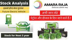 Amara raja Battery stock analysis  Multibagger Mid-cap stock   Auto Anci... Stock Analysis, Electric Vehicle, Nifty, Investing, Cap, India, Marketing, News, Youtube