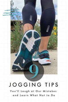 Running Humor, Running Motivation, Running Workouts, Running Tips, How To Run Faster, How To Run Longer, Jogging Tips, Half Marathon Training Plan, Running Injuries