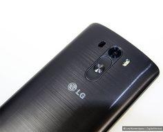 LG G313-Megapixel Camera Tested Camera Test, Camera Phone, Latest Camera, Lg G3, Tech, Camera Reviews, Iphone, Technology, Camera