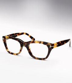 8fbacc1500ca Tom Ford eyeglasses Tom Ford Eyewear