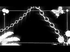 Meme Background, Green Background Video, Green Screen Video Backgrounds, Episode Backgrounds, Anime Backgrounds Wallpapers, Animation Background, Backgrounds Free, Green Backgrounds, Aesthetic Gif
