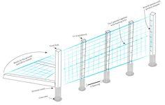 hog-wire-trellis3