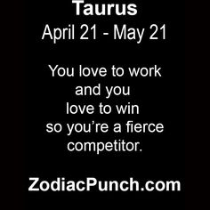 taurus5 Taurus And Pisces Compatibility, Taurus Facts, May Birthday, Horoscopes, Irish, Wisdom, Cards Against Humanity, Thoughts, Words