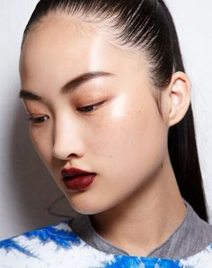 Pretty Top Beauty trends for Sunday #beauty #makeup #MOTD #bbloggers