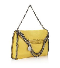 185e294d8a Stella McCartney Falabella Triple Handle Bag. Stella Mccartney Bag