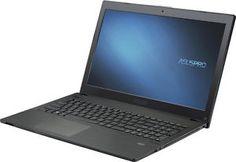 asus pro p essential p2520 intel i3 4gb ram 500gb hdd - Categoria: Avisos Clasificados Gratis  Estado del Producto: Nuevo ASUS PRO P ESSENTIAL P2520 Intel I3, 4GB RAM, 500GB HDDValor: 329,00 EURVer Producto