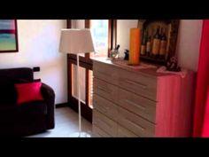 Appartamento in Affitto - Macherio