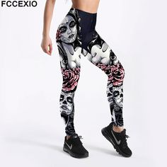 188335ff2460c 60 Best FITNESS. images | Athletic outfits, Athletic wear, Fitness wear