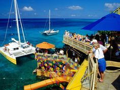 Margaritaville Montego Bay Jamaica.  So wish to be here right now!