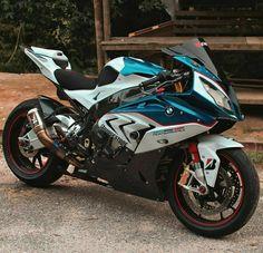 Bike Bmw, Yamaha Motorcycles, Moto Bike, Motorcycle Bike, Bmw Motorbikes, Motorcycle Images, Vintage Motorcycles, Motorcross Bike, Moto Ducati