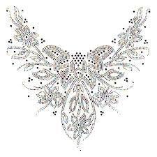 Resultado de imagem para glittermotifs rhythmic gymnastics