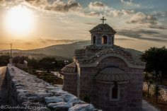 My Kefalonia                                     http://www.travelstories.it/2014/09/cose-da-sapere-su-cefalonia-unisola-non.html #kefalonia #cefalonia #kefaloniaisland #Greece #greekislands