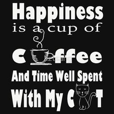 Crazy Cat Lady, Crazy Cats, Funny Cat Pictures, Cute Pictures, Cute Cats, Funny Cats, Coffee Pictures, Beautiful Cat Breeds, Cheer You Up