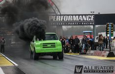10 more days! Rolling Coal, Tractor Pulling, Tractors, Diesel, Challenges, Racing, Awesome, Diesel Fuel, Running
