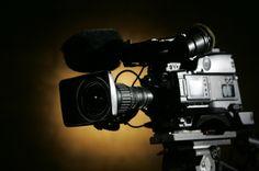 Conversão de Vídeo Marketing - Recursos de SEO | Blog Do Célio Silva